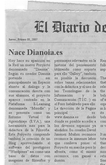 noticiadianoia.jpg